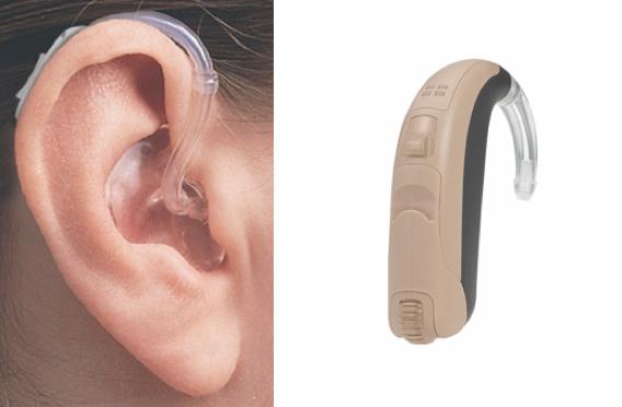 Consejos para nuevos usuarios de audífonos