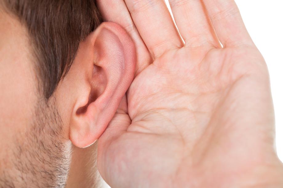 Consejos para evitar daño auditivo