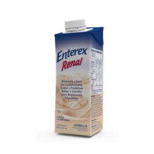 Enterex Renal